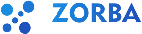 Zorba Consulting Logo